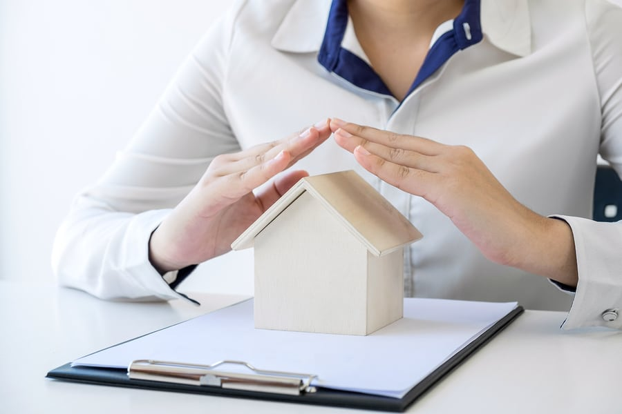 Ways to Protect and Secure Your Home While You Are Away - Ways to Protect and Secure Your Home While You Are Away