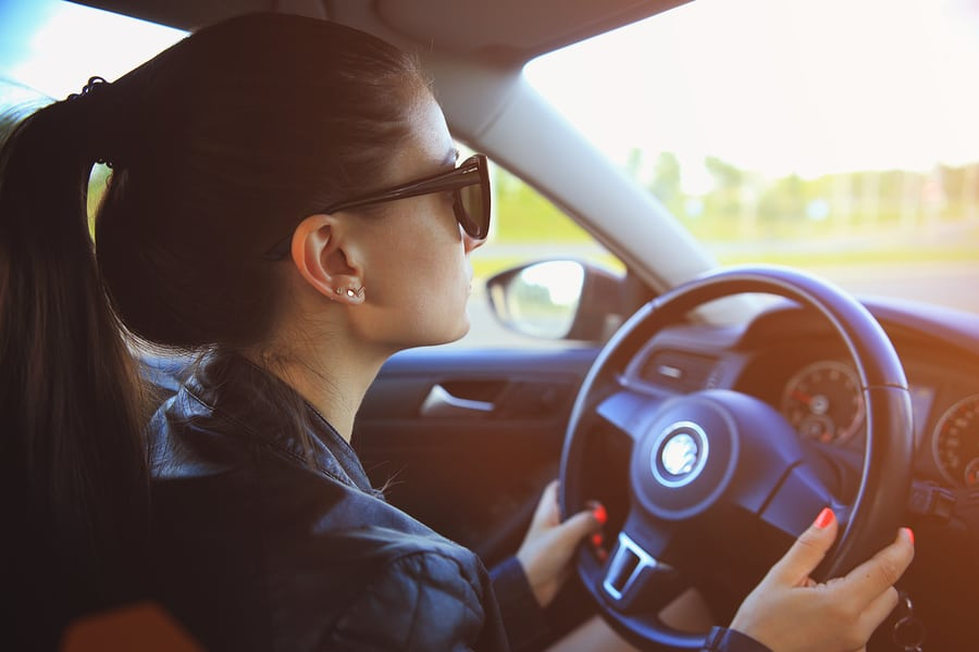 What That New Car Really Costs... - What That New Car Really Costs…